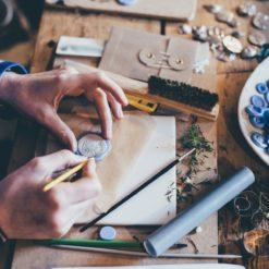 Craftmanship Lovers